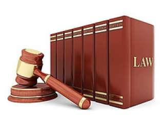 非诉讼业务